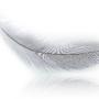 Novità angeliche nuovi trek e inaugurazione rifugio
