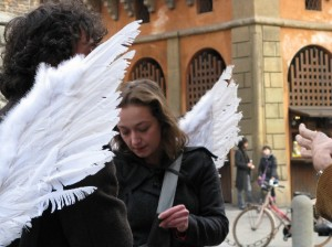 angelcorso 007pic